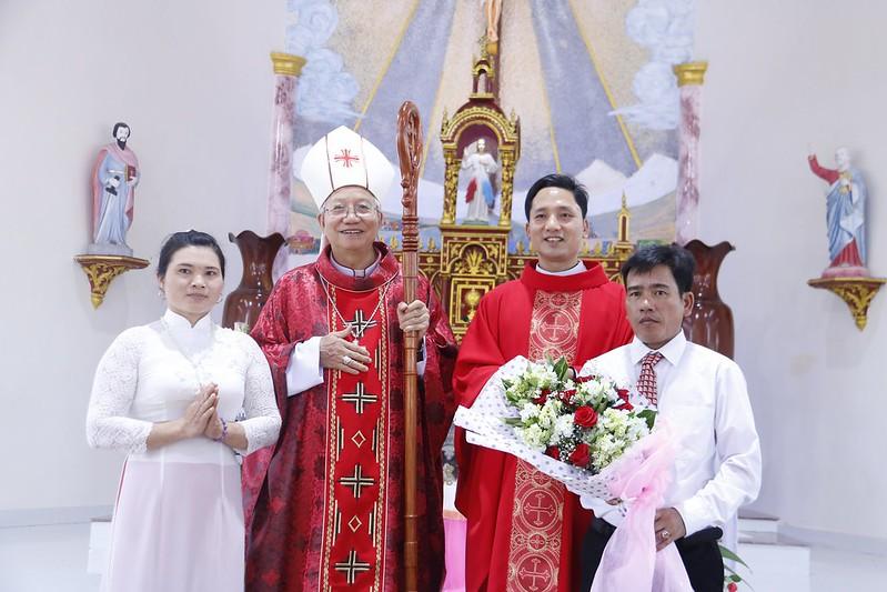 Van Thanh (54)