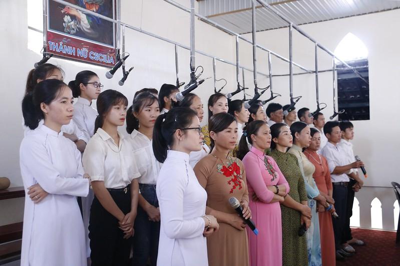 Van Thanh (46)