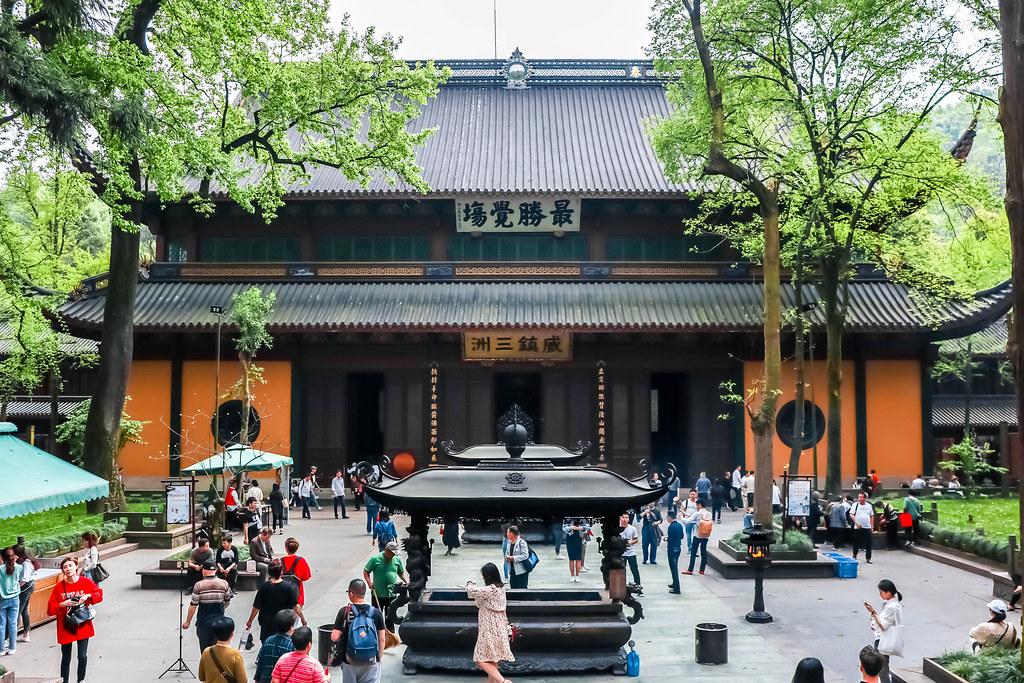 fei-lai-feng-hangzhou-alexisjetsets-10