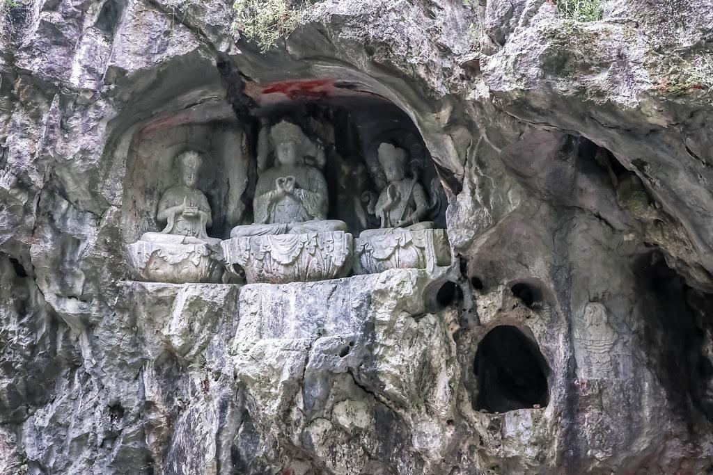 fei-lai-feng-hangzhou-alexisjetsets-2