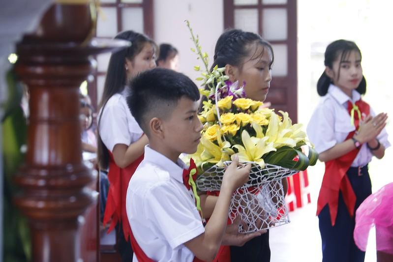 Van Thanh (41)