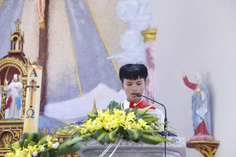 Van Thanh (22)