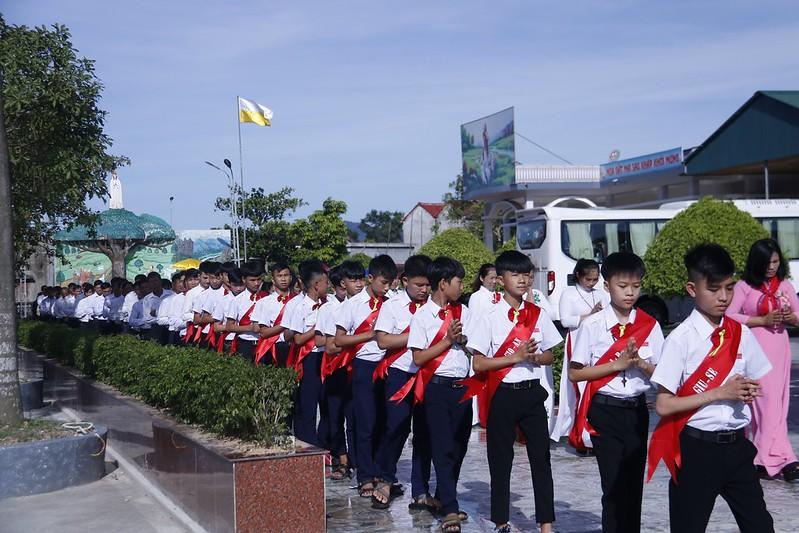 Van Thanh (2)