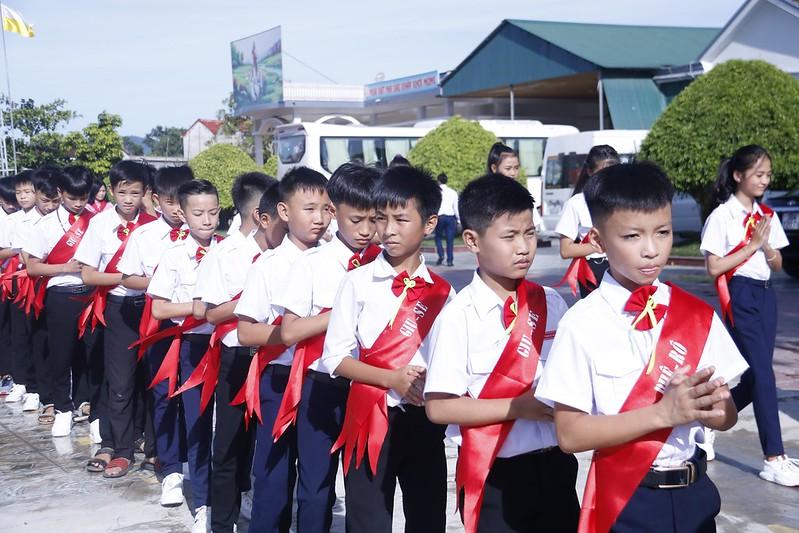 Van Thanh (1)