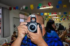 2019_06_09_Sao_Joao_Cidown_GaleraDoClick_Aju_Foto_Saulo_Coelho-90