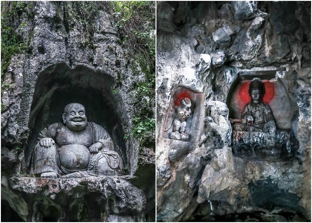 fei-lai-feng-buddha-alexisjetsets