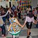 2019_06_09_Sao_Joao_Cidown_GaleraDoClick_Aju_Foto_Saulo_Coelho-86