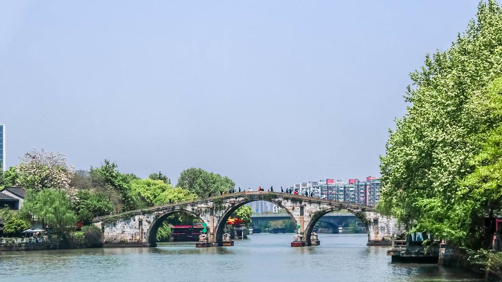 hangzhou-parks-alexisjetsets-19