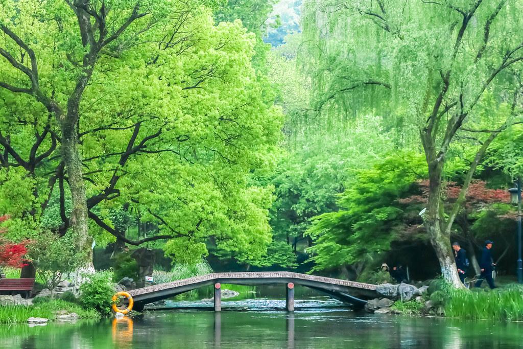hangzhou-parks-alexisjetsets