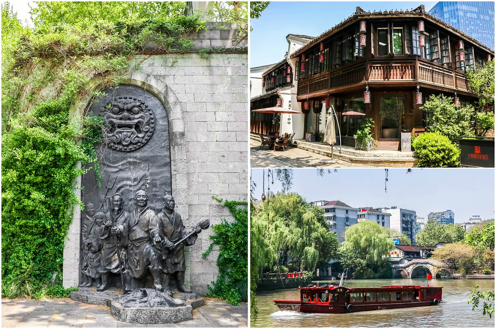 hangzhou-grand-canal-historic-district-alexisjetsets