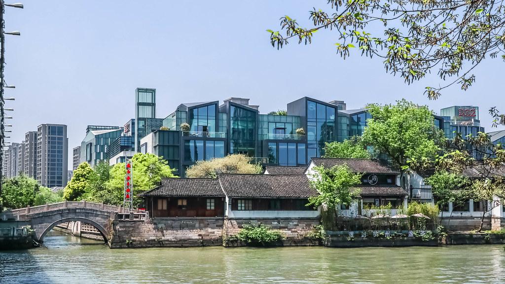 hangzhou-parks-alexisjetsets-18