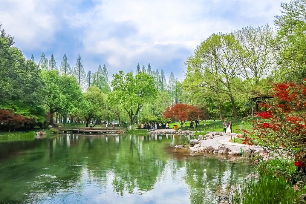 hangzhou-parks-alexisjetsets-5
