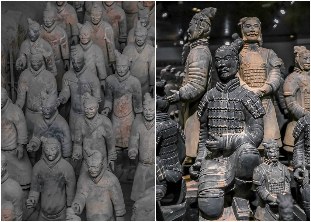 terracotta-army-xian-china-alexisjetsets