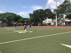 Miami 6/8/19