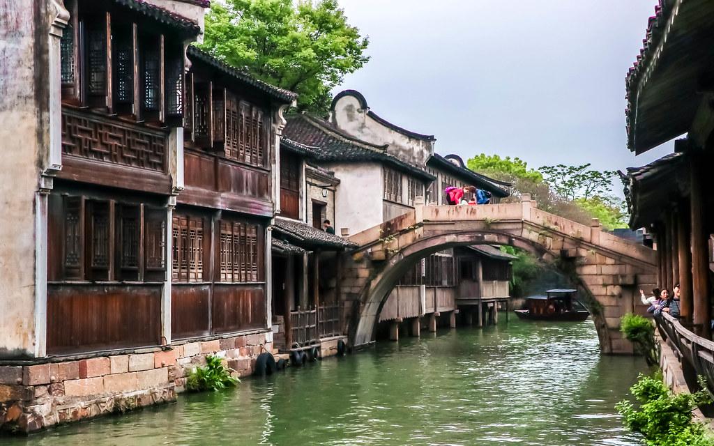 wuzhen-water-town-alexisjetsets-12