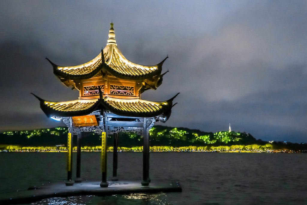 hangzhou-west-lake-alexisjetsets-13