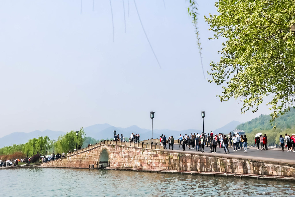 hangzhou-west-lake-alexisjetsets-2