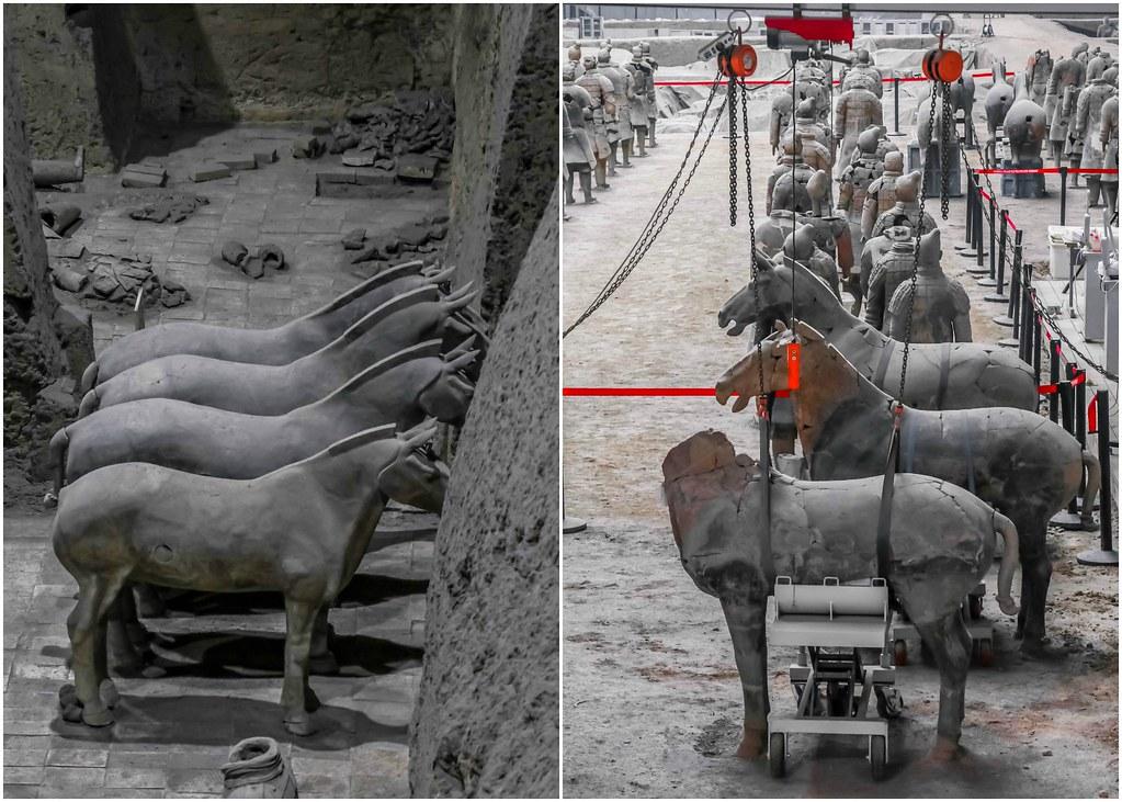xian-terracotta-army-alexisjetsets