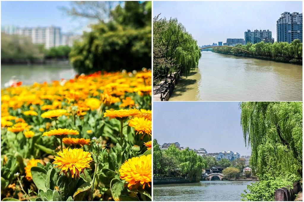 hangzhou-grand-canal-alexisjetsets