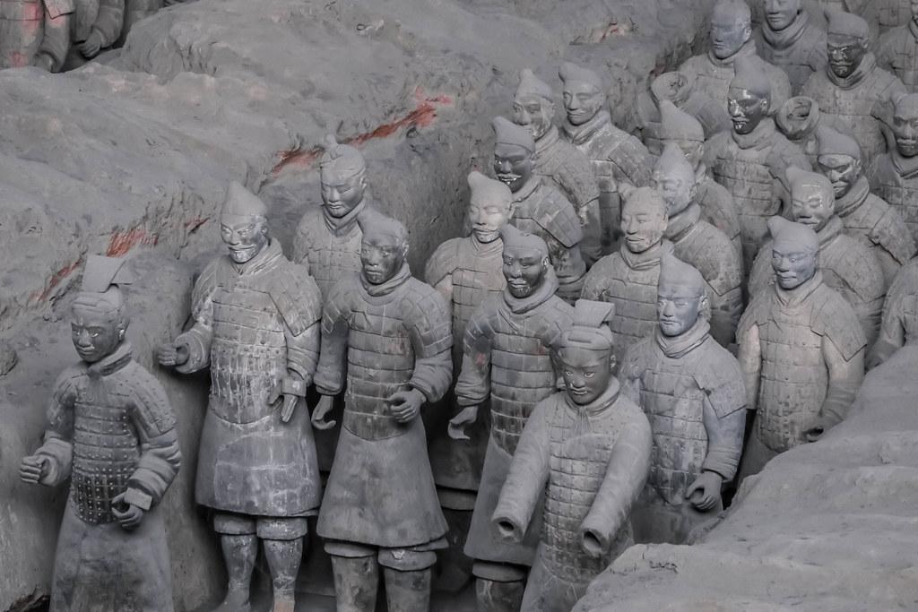 terracotta-army-xian-alexisjetsets-2