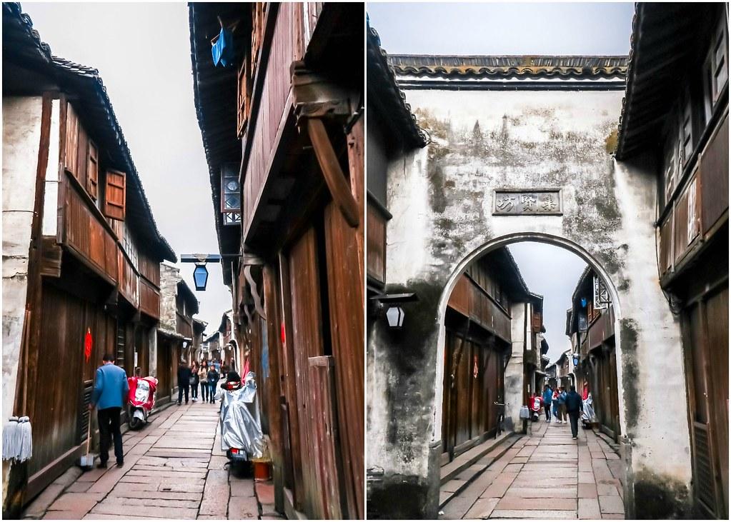 wuzhen-water-town-alleys-alexisjetsets