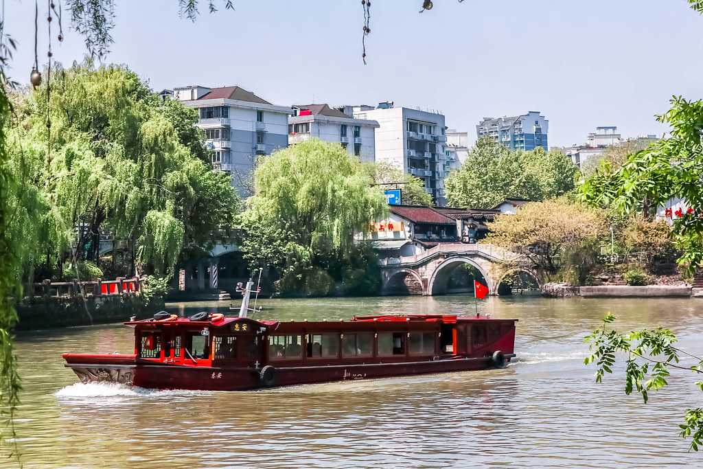 hangzhou-parks-alexisjetsets-16