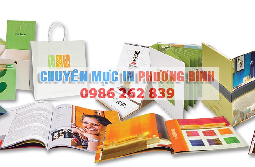 thiết kế in ấn bao bì nhãn mác Cần Thơ 0915326788