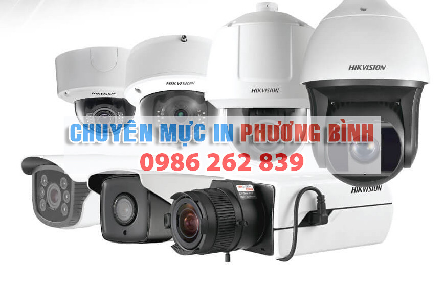 Lắp đặt camera Cần Thơ 0915326788