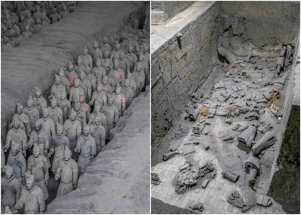 china-xian-terracotta-army-alexisjetsets