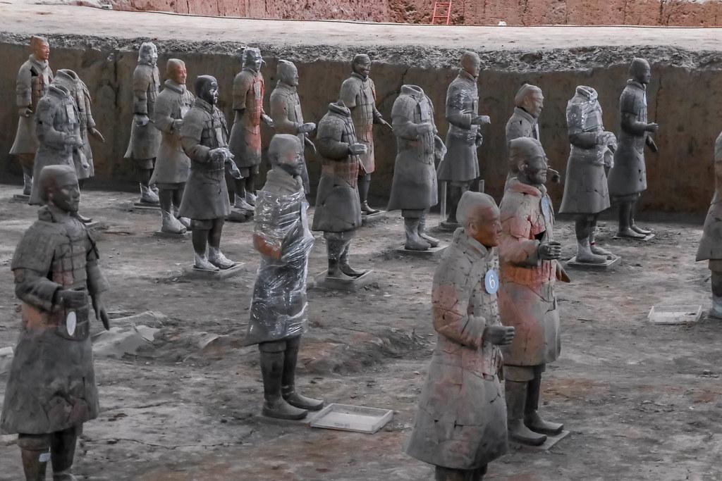terracotta-army-xian-alexisjetsets-7