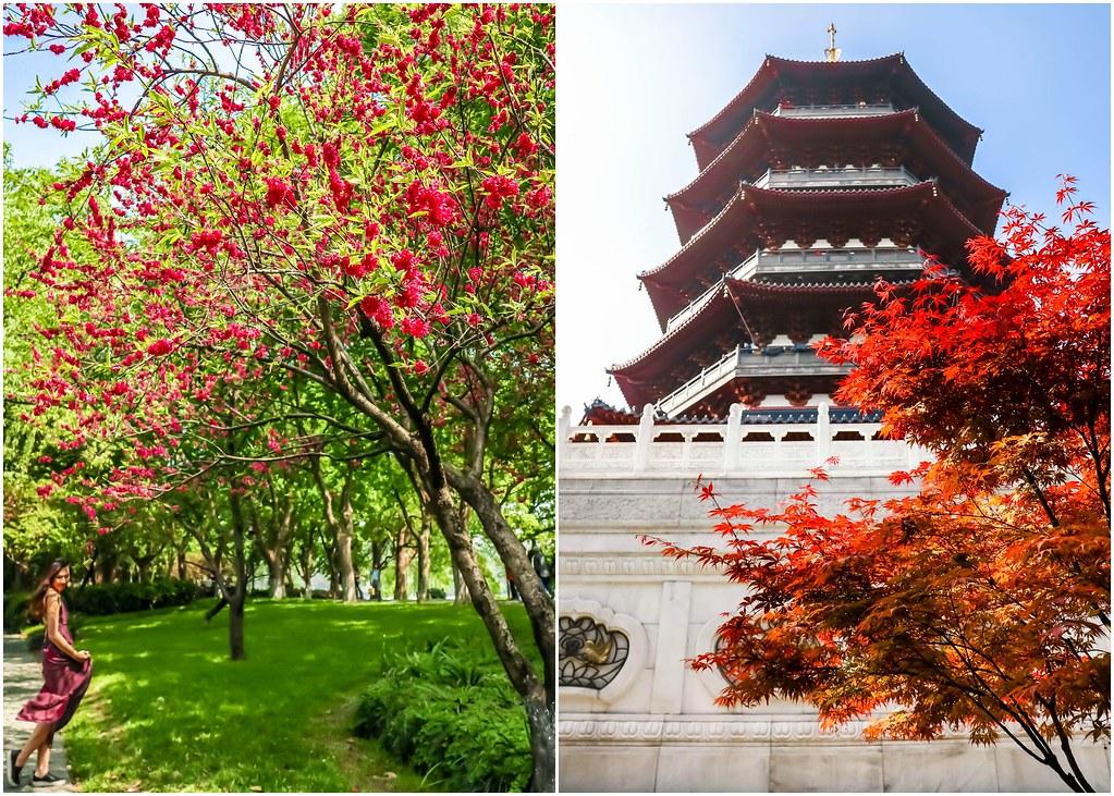 hangzhou-west-lake-spring-alexisjetsets