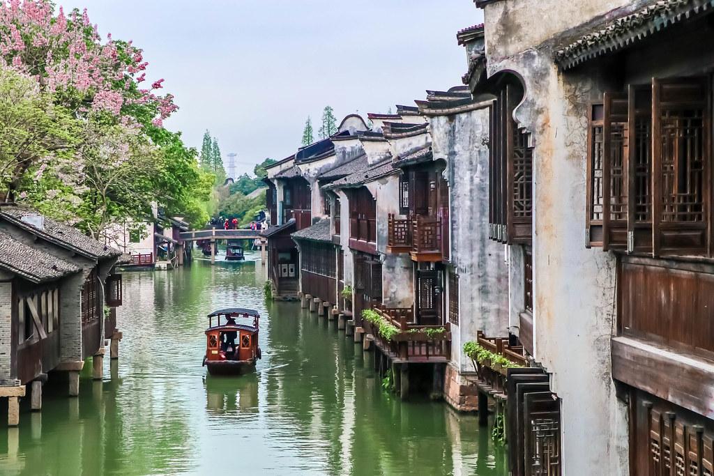 wuzhen-water-town-alexisjetsets-11