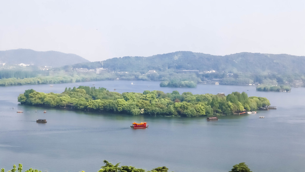 hangzhou-west-lake-alexisjetsets-20