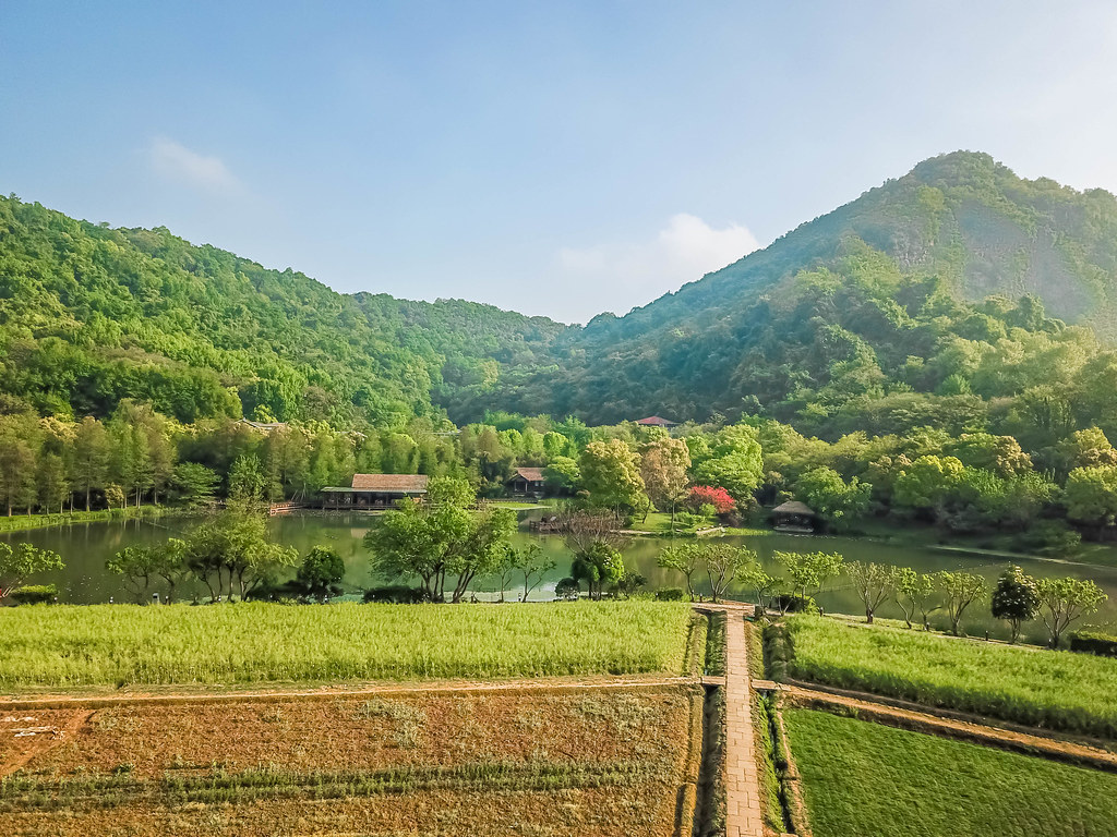 hangzhou-parks-alexisjetsets-9