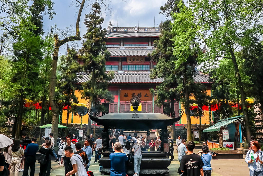fei-lai-feng-hangzhou-alexisjetsets-9