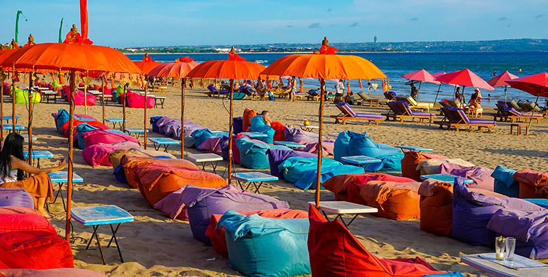 Kuta-beach-La-planca