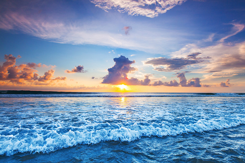 Seminyak,-Double-six-beach