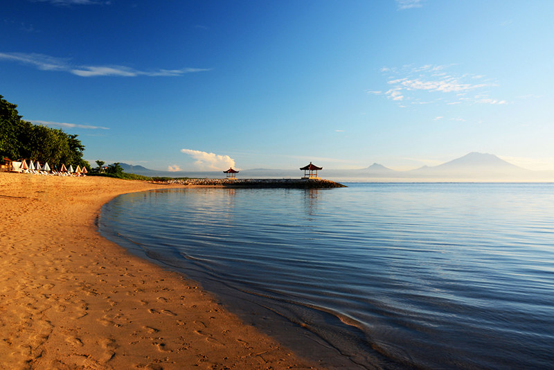 Pantai-Karang,-Sanur-Beach