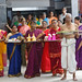 Celestial Wedding of Lord Shiva with Goddess Sri Parvathi@Sri Siva Vishnu Temple,Chennai-92