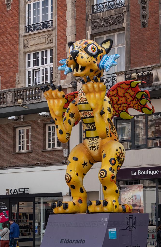 L'Eldorado de Lille... 48034897823_3b74d757ba_b