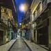 Macao Macau