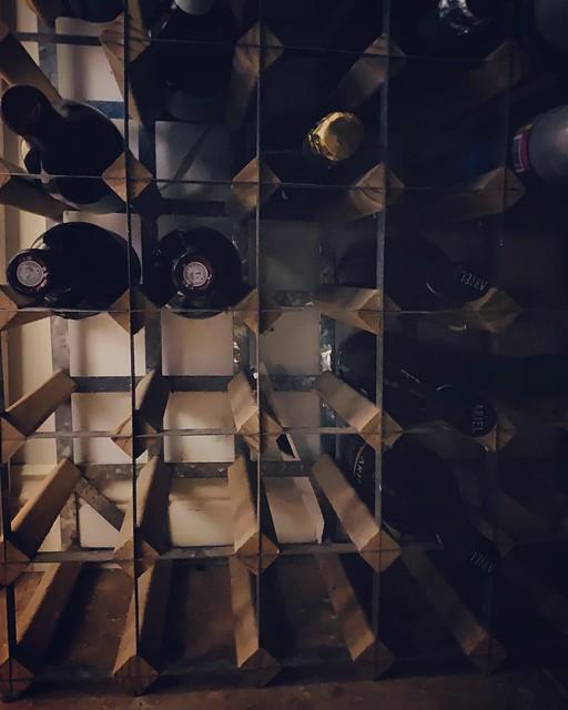 160. Wine Art