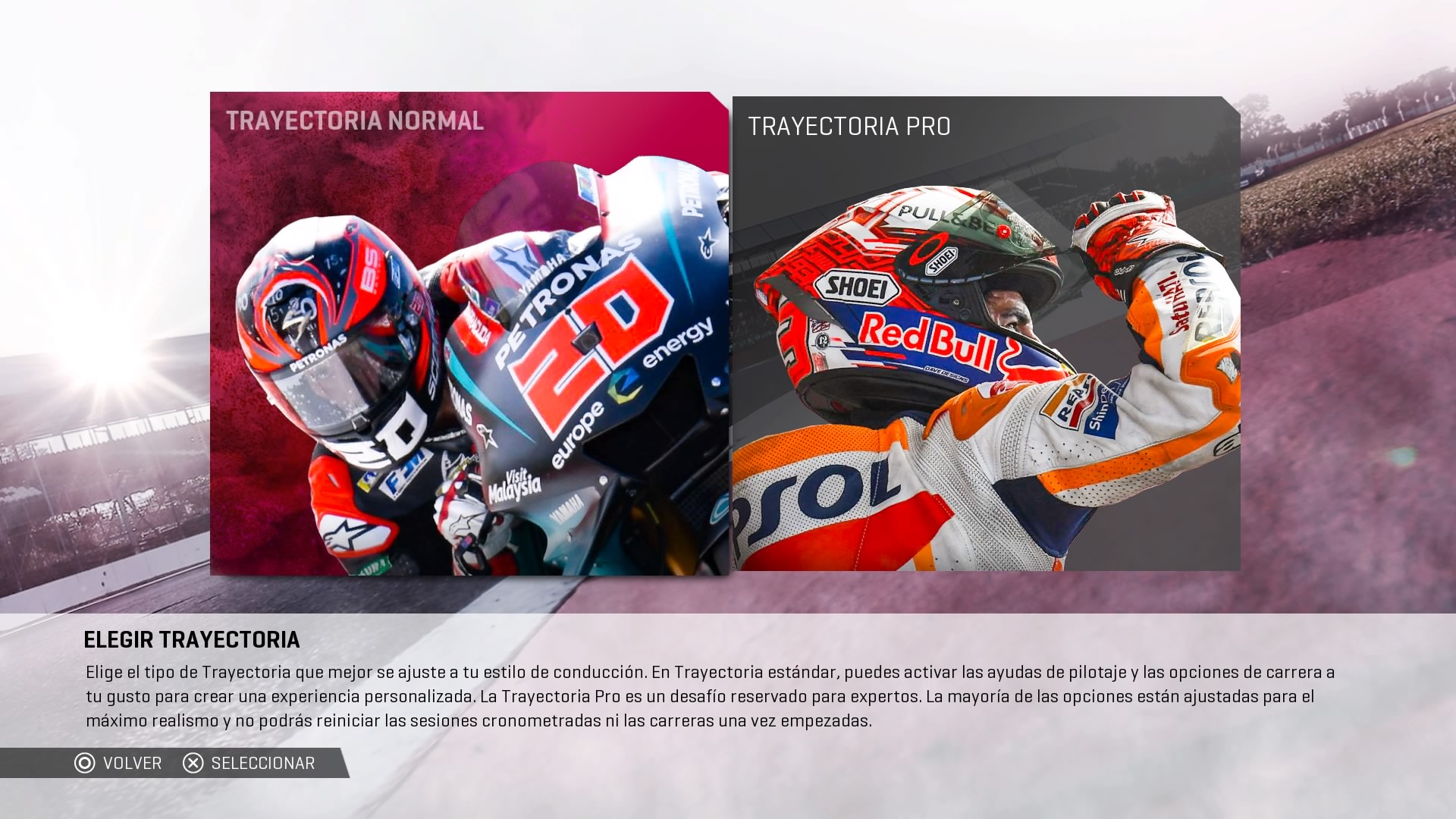 MotoGP_Review_4