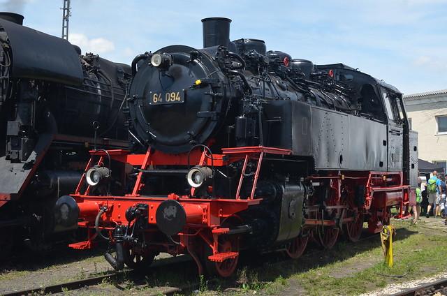 64 094 in Nördlingen