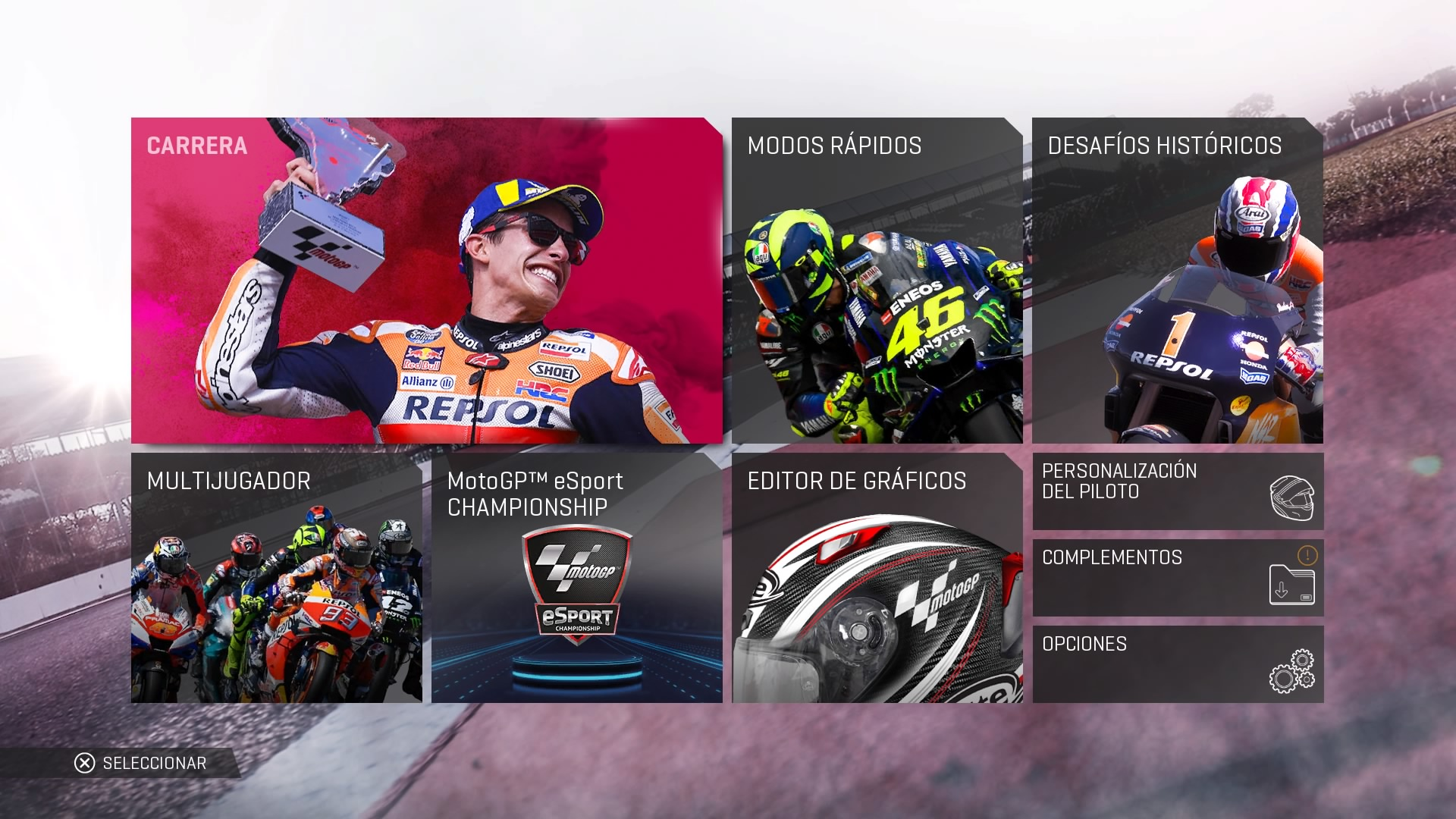 MotoGP_Review_5