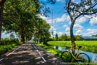 DSC05231 | by Klaas / KJGuch.com