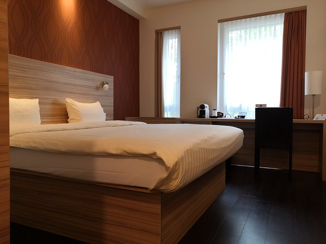 Star Inn Premium by Quality Hannover