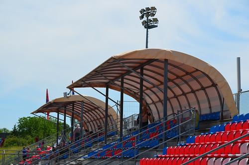 FC Eilenburg 3:0 Union Sandersdorf