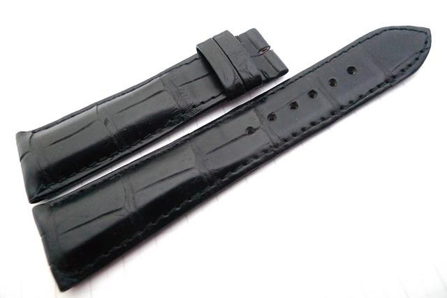 21/18 115/75 Blk LVMH 5.5-3mm