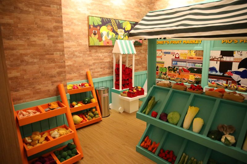 Play Area 4 - Raby's Mart_1